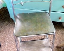 Unique Kitchen Chairs Related Items Etsy