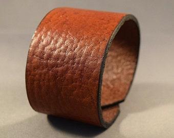 Cuff Bracelet-Leather Cuff Bracelet-Women's Leather Bracelet-Leather Bracelet Blanks-Men's Bracelet-Leather Cuff Men-Gifts-Friendship Gift