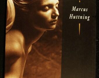 Extreme erotic fiction