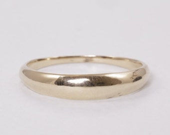 israeli wedding ring etsy