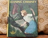 Book Nerd Gifts | Nancy D...
