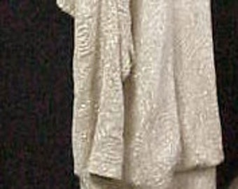 1920'S DRESS  Classic Period Styling 1920s  Downton Abbey Great Gatsby