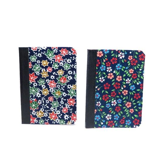 notebook origami paper notebook hard cover notebook mini
