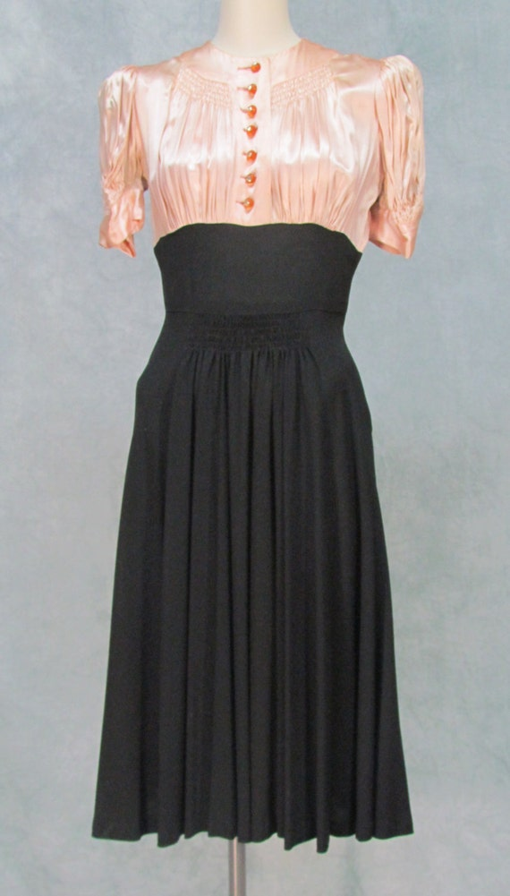 1940s Swing Dance Dress Images 28 Images 1940s Day