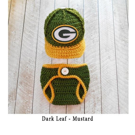 Green Bay Packers Baby Boy Clothes Newest And Cutest Baby Clothing