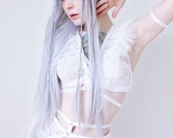White Elf 1