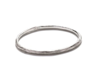 High Tide Bangle