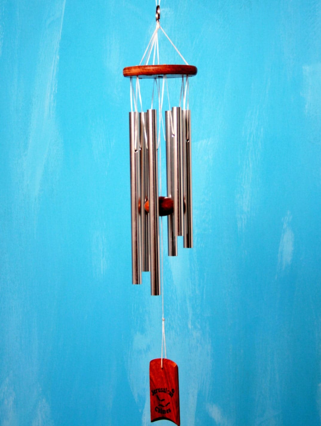 windchimes small wind chime metal wind chimes musical art. Black Bedroom Furniture Sets. Home Design Ideas