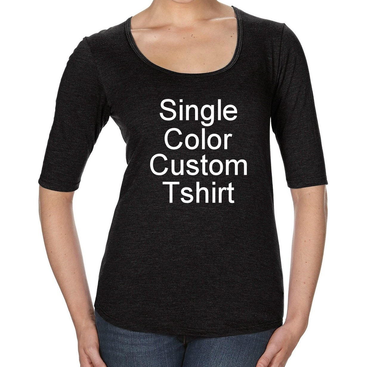 Custom tshirt design your own custom t shirt customized tee for Design your own custom t shirt