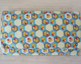 Padded Changing Mat Etsy