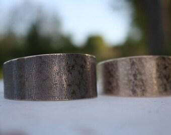 Bronze Cuff, Bronze Cuff Bracelet, Bronze Anniversary, Wide Cuff, Chunky Bronze Cuff, Hammered Bronze Cuff