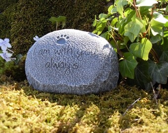 Pet Memorial Ideas For The Garden engraved pet memorial 11 d forever missed forever in our Pet Memorial Stonegarden Stoneoutdoor Indoor Pet Memorial For Dogs Or Cats Memorial