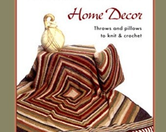 Design Source Book of Home Decor
