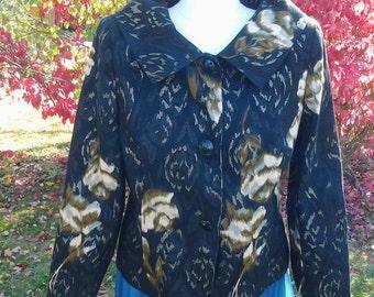 Bandolino Jacket