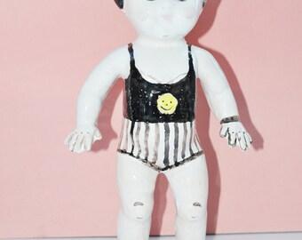 Doll Lola
