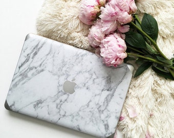 Silver Macbook Case Macbook Macbook Case Macbook Pro Case Silver Macbook Air Case Laptop Case Sticker Macbook Sleeve Decal Gift For Her