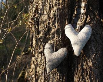 Herdy Heart