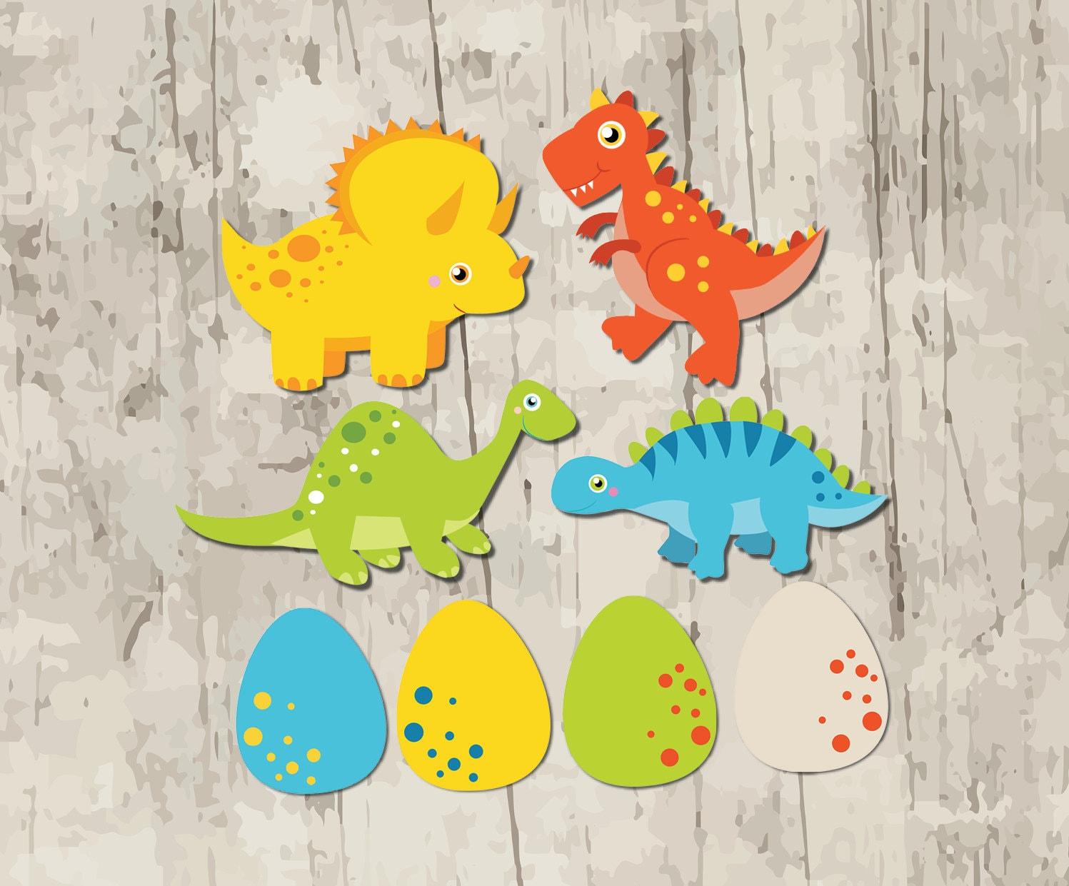 Dinosaur decor 28 images t rex wall dinosaur medium for Dinosaur decor