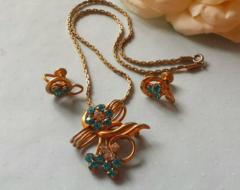 Bugbee and niles etsy for Bugbee and niles jewelry