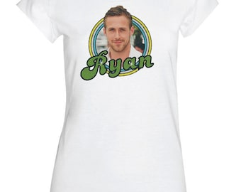 Ryan Gosling Shirt