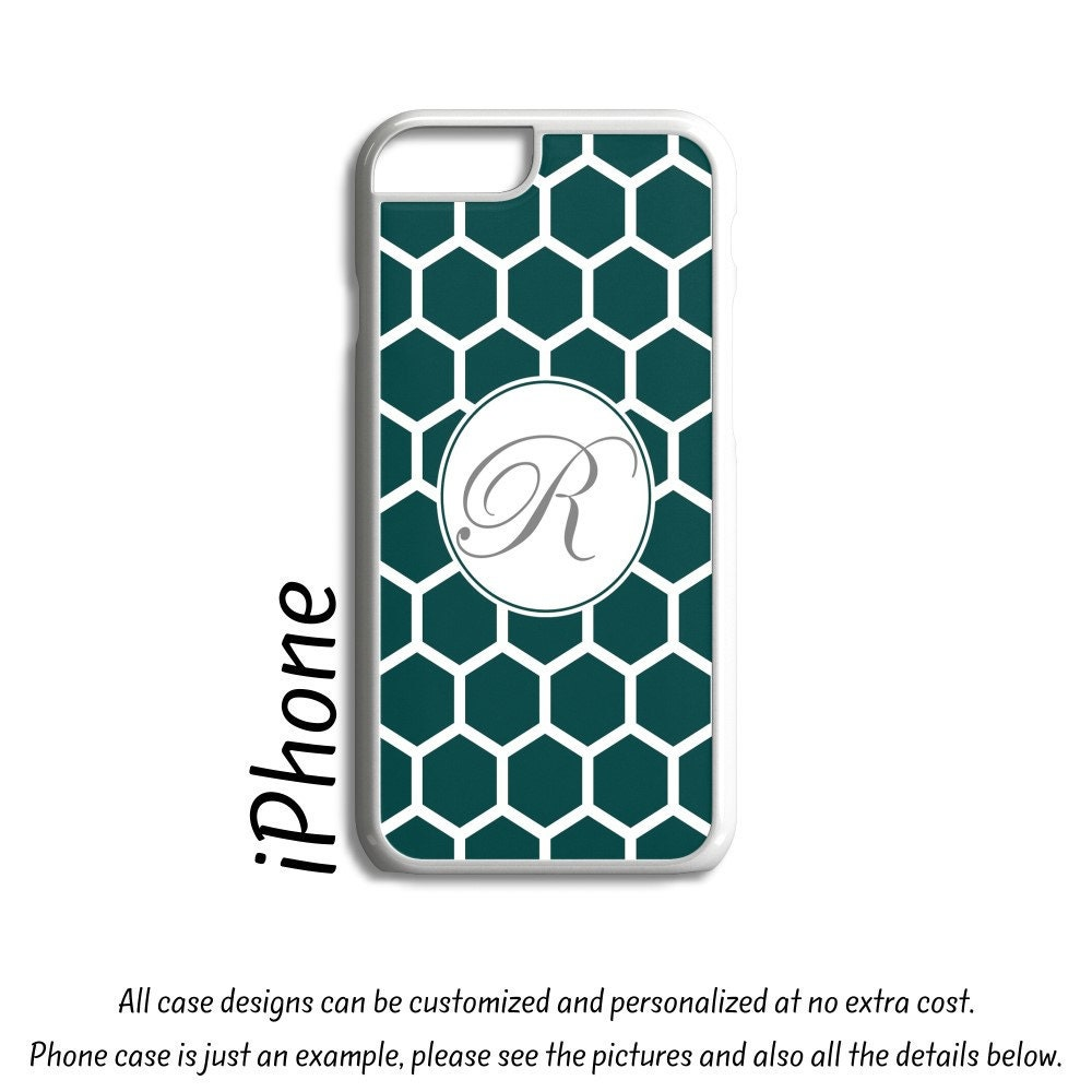personalized iphone cases personalized phone monogram phone iphone 3116