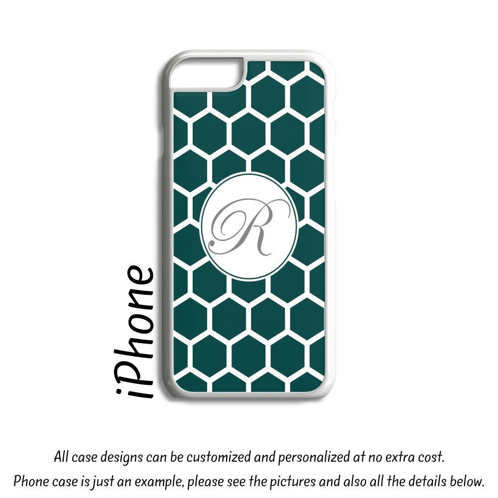 personalized iphone cases personalized phone monogram phone iphone 12769