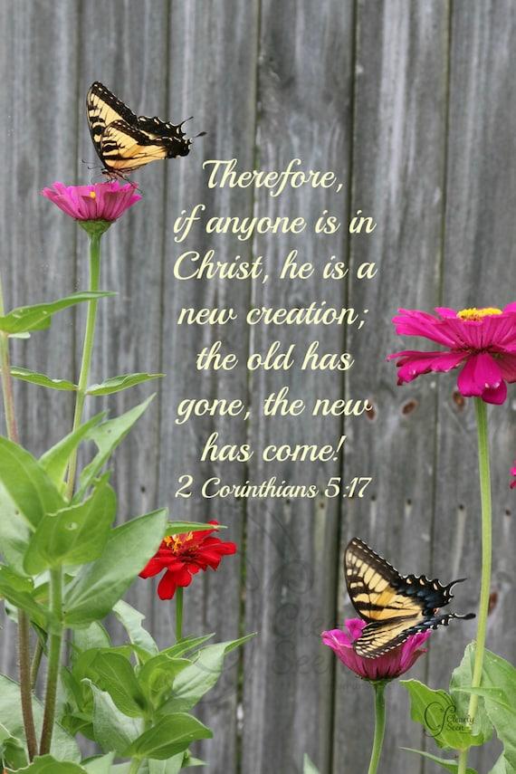 15. Zebra swallowtail butterflies on zinnias; Photo greeting card; Nature art print; Gift; Inspirational Scripture