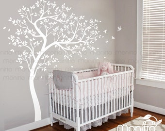 Large Wall Decals Etsy - Wall decals large