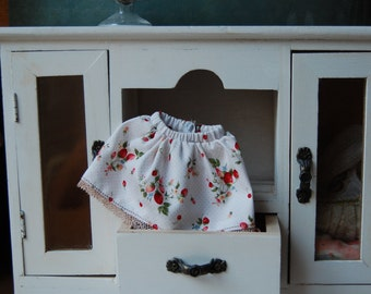 little skirt for littlefee