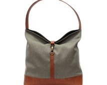 hermes constance price - Popular items for handbag on Etsy