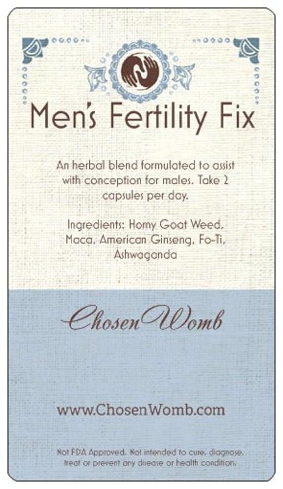 Mens Fertility 76