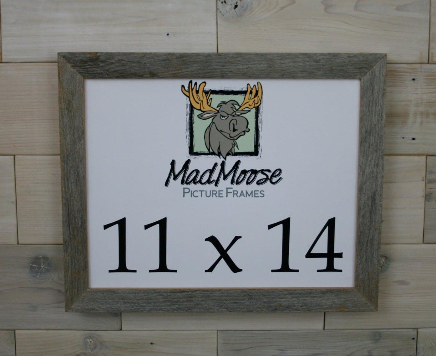 Asombroso 11 X 14 Cuadros Fotos - Ideas Personalizadas de Marco de ...