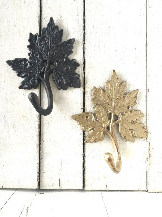 Falling Leaves Wall Decor : Items similar to fall leaves decor autumn