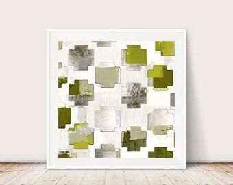 kitchen art, family room art, office decor,danish, abstract painting, office decor, modern art, Amy Lighthall
