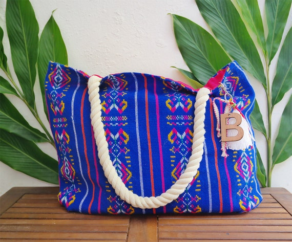 Wedding Gift Bag Ideas Mexico : favorite favorited like this item add it to your favorites to revisit ...