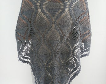 Women's Elegant Shawl