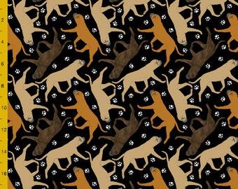 Bull Mastiff Shoulder Purse or Lunchbox