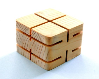 Business card holder OHKAY KIT  by G.Nus FurnITure-JBB atelier's project