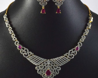 INDIAN TRADITIONAL SETS