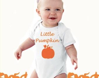 Halloween, Halloween Onesie, Halloween Costume, First Halloween