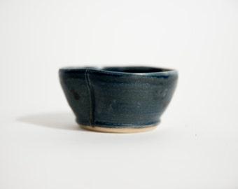 Single bowl