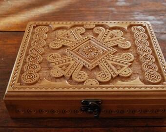 Key box Key holder Owl key box Key storage Key organizer Storage box keys Wooden key box Key storage Key organizer Storage box keys