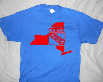 "Shop ""new york rangers"" in Clothing"