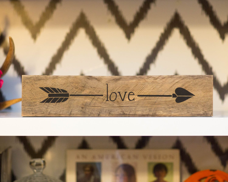 Shelf For Bedroom Bedroom Shelf Etsy