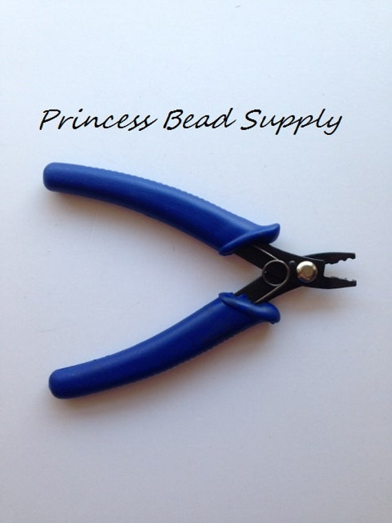 crimping pliers crimping tool professional crimping. Black Bedroom Furniture Sets. Home Design Ideas