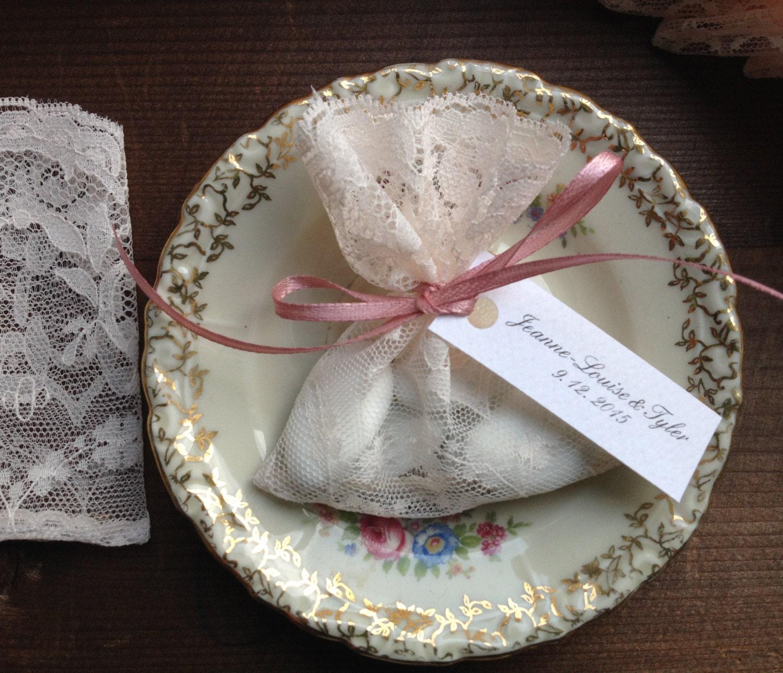 My Italian Wedding Favors Coupon Code Brand Deals