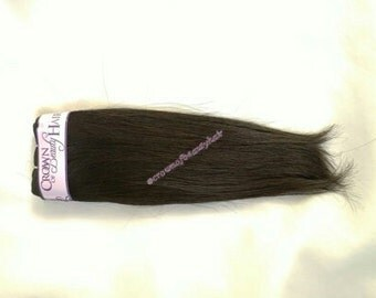 100% Human Hair,STRAIGHT,Virgin Hair,Weft Hair,Bundles,Natural,Straight Hair,Straight Hair Bundles,Straight Hair Bundles,Straight Hair Wefts