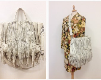 Vintage prada handbag \u2013 Etsy