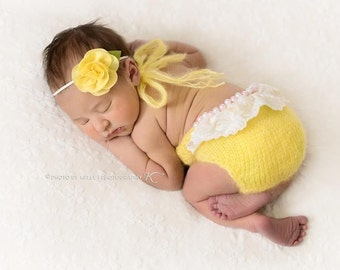Newborn Girl Photo Prop Outfit, Baby Girl Prop, For Photographers, Infant Photo Props, Baby Girl Photography Props, Baby Girl Gift, Props