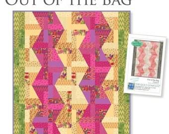 Karen montgomery | Etsy : karen montgomery quilt patterns - Adamdwight.com